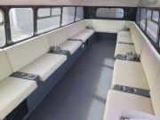 partybus1